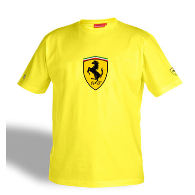 shirt asp ferrari discounted t sell puma cheap