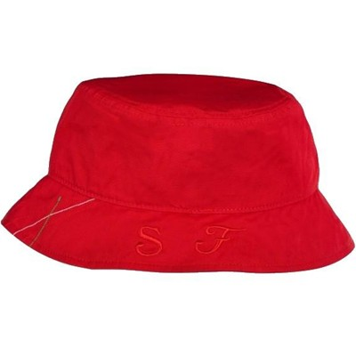 free leather quality online wholesale cheap and good shipping outlet hat ny hats brand black bucket ferrari