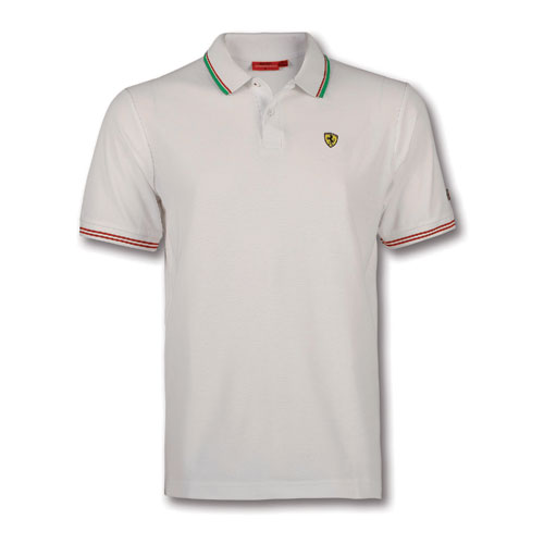 force the red all mclaren bull racing official scuderia fans petronas shirts for merchandise sahara including ferrari and mercedes major teams collar amg