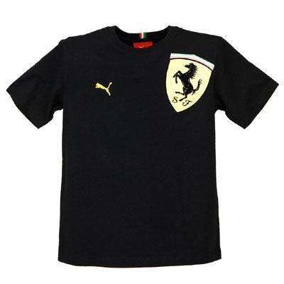asp t puma discounted shirt ferrari news cheap