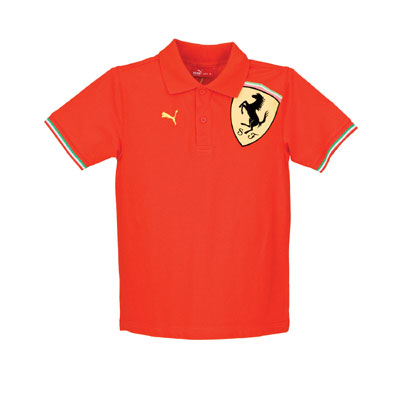 i polo currently stock is kuwait ferrari men shirts this shirt collar souq of xl en kw out item