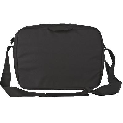 puma ferrari shoulder bag