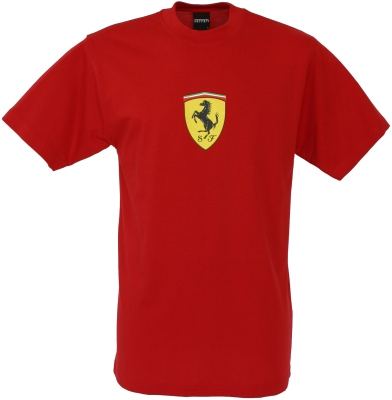 external image SFR1118-ferrari-t-shirt-large-scudetto-red.jpg