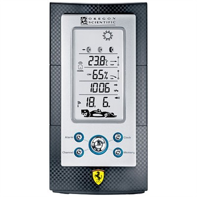- faw101a-k-oregon-scientific-ferrari-monza-weather-station-black
