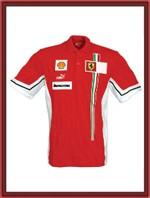 Puma Ferrari India Mercancía BIW3oxlJ