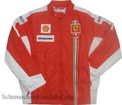 fr7412-puma-ferrari-winter-jacket-red.jpg
