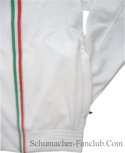fr7421-puma-ferrari-track-jacket-white-02.jpg