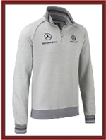 Mercedes GP F1 Team Sweat-Shirt